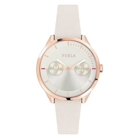 Ladies' Watch Furla R4251102542 (31 mm)