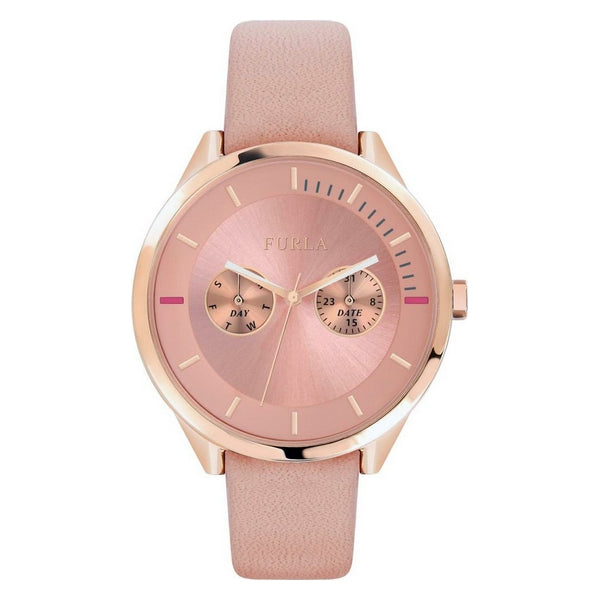 Ladies' Watch Furla R4251102546 (38 mm)