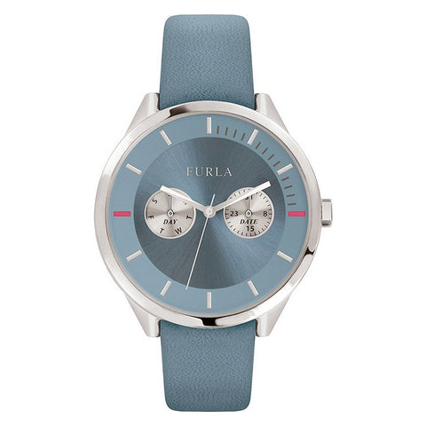 Ladies' Watch Furla R4251102548 (38 mm)