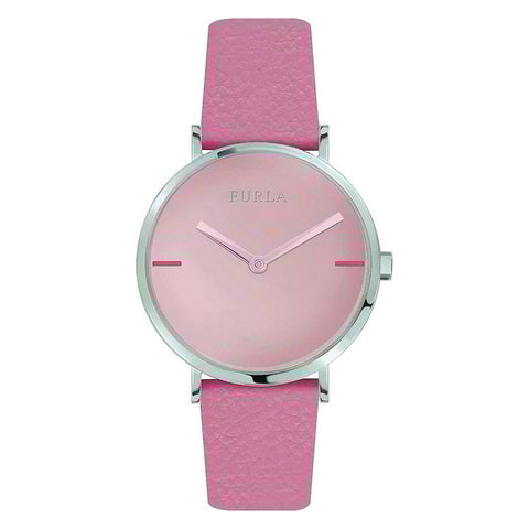 Ladies' Watch Furla R4251113517 (33 mm)