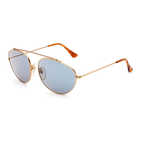 Men's Sunglasses Retrosuperfuture 724-SS12 (Ø 60 mm)