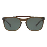 Men's Sunglasses Burberry BE4244-361671 (Ø 56 mm)