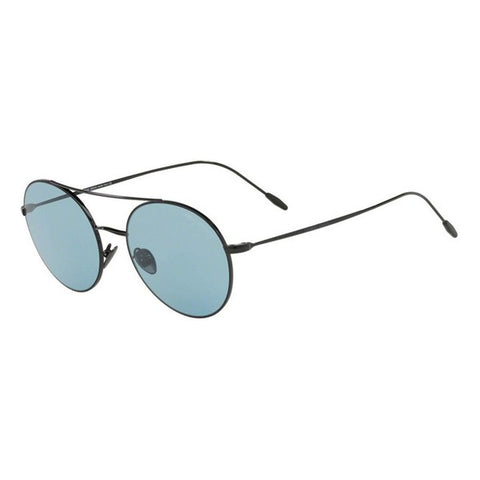 Ladies' Sunglasses Armani AR6050-301480 (Ø 54 mm)