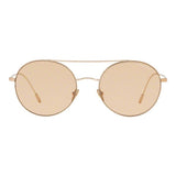 Ladies' Sunglasses Armani AR6050-301173 (Ø 54 mm)