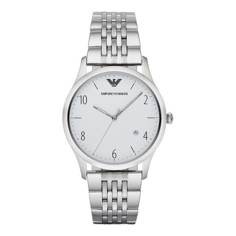 Men's Watch Armani AR1867 (41 mm)