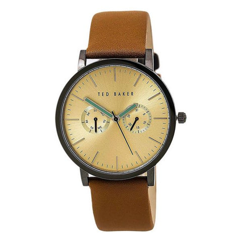 Men's Watch Ted Baker 10009249 (40 mm)