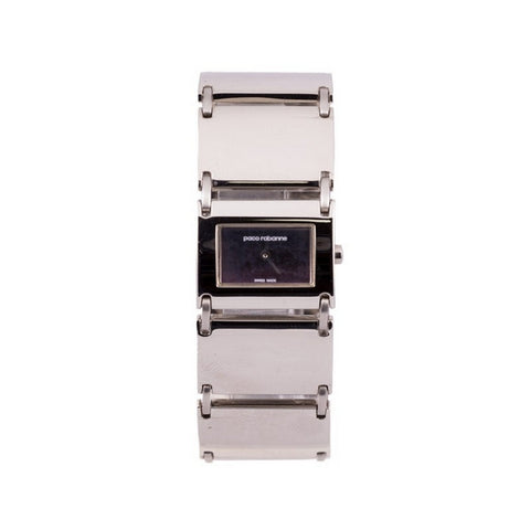 Ladies' Watch Paco Rabanne 81151 (24 mm)
