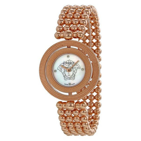 Ladies' Watch Versace 79Q80SD497S080 (35 mm)