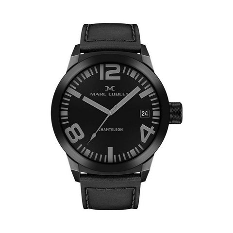 Men's Watch Marc Coblen MC42B