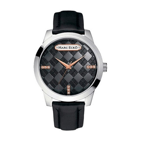 Men's Watch Marc Ecko E11591G1-2 (45 mm)