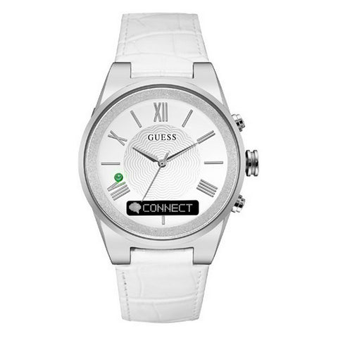 Men's Watch Guess C0002MC1 (43 mm)