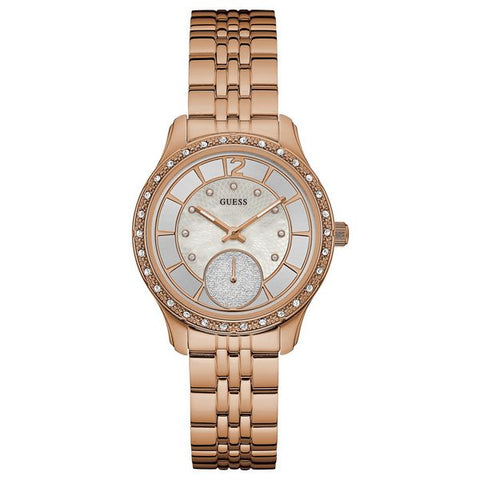 Guess W0931L3 (35 mm) Ladies' Watch
