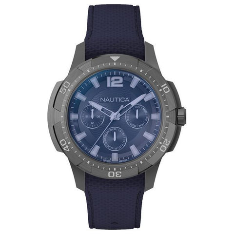 Men's Watch Nautica NAPSDG004 (44 mm)