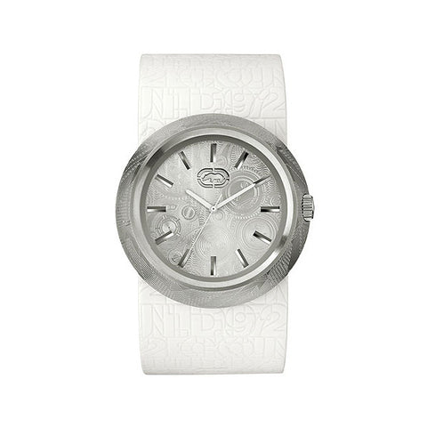Men's Watch Marc Ecko E11534G2 (52 mm)