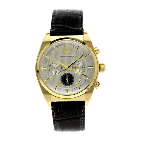 Men's Watch Armani AR0372 (42 mm)