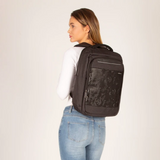 COBB & CO Honour Anti-Theft Backpack