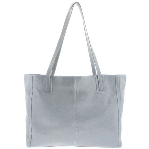 COBB & CO Clyde Soft Leather Tote