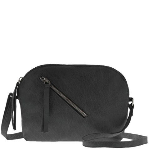 COBB & CO Pasadena Soft Leather Crossbody