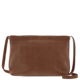 COBB & CO Derby Leather Crossbody