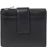 COBB & CO Penny RFID Protected Leather Wallet