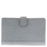COBB & CO Kadina Soft Leather Iphone Wallet