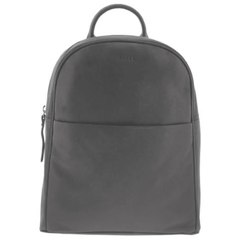 GABEE Avalon Soft Leather Backpack