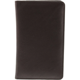 COBB & CO JAKE RFID LEATHER iPHONE 6 PLUS WALLET