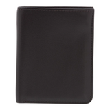 COBB & CO MITCHELL RFID SAFE LEATHER WALLET