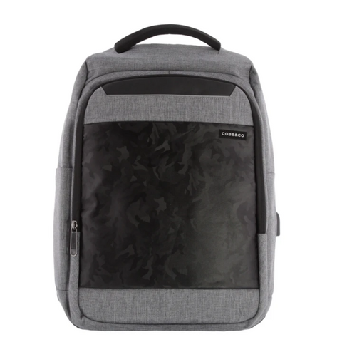 COBB & CO Bowie Anti-Theft Backpack