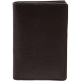 COBB & CO SAMUEL RFID LEATHER CARD WALLET