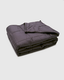 Miz Casa & Co Revitalising Weighted Blanket Grey