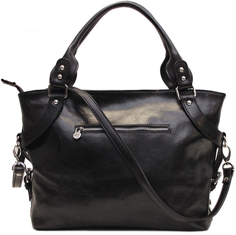 FLOTO Taormina Bag Black