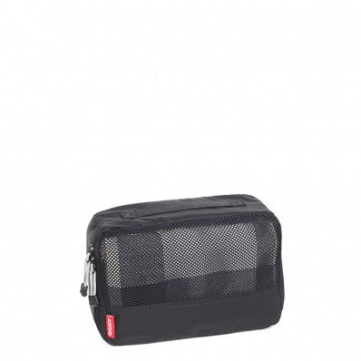 ZOOMLITE Packing Cube S Black