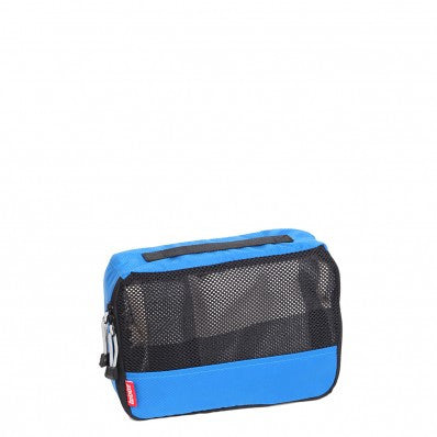 ZOOMLITE Packing Cube S Blue