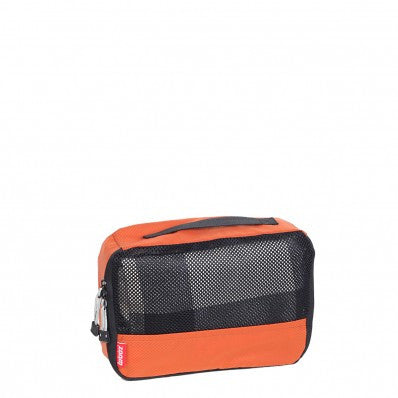 ZOOMLITE Packing Cube S Rust
