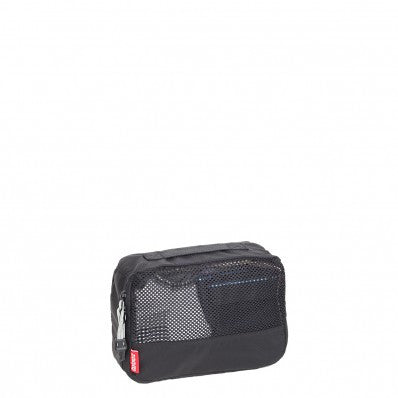 ZOOMLITE Packing Cube XS Black