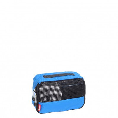 ZOOMLITE Packing Cube XS Blue