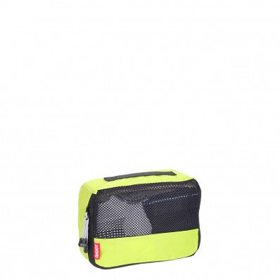ZOOMLITE Packing Cube XS Lime