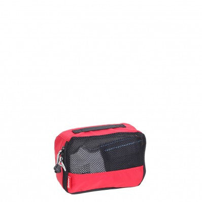 ZOOMLITE Packing Cube XS Red
