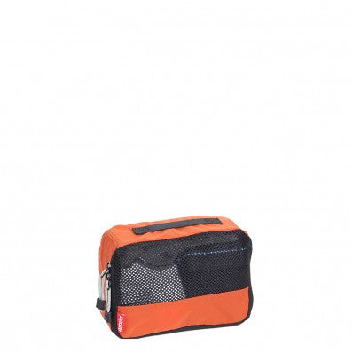 ZOOMLITE Packing Cube XS Rust