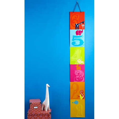 Jonathan Adler Growth Chart