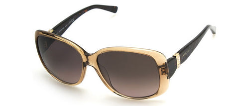 Swarovski April SW12 Square Sunglasses