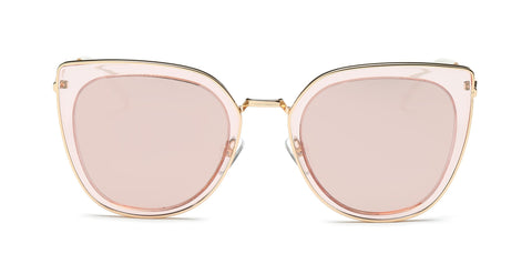 Cramilo Saskia Cat Eye Sunglasses