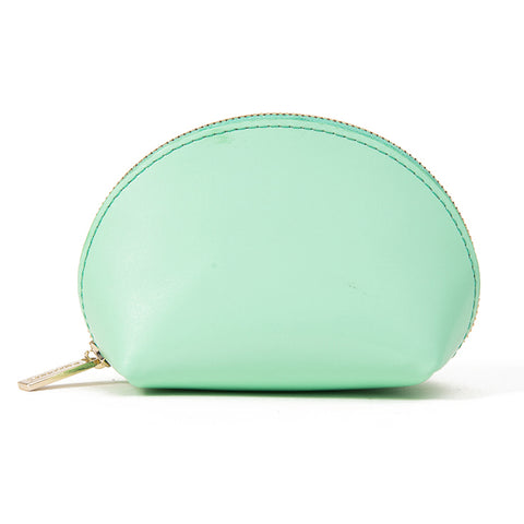 Paperthinks Coin Pouch Pistacchio Green