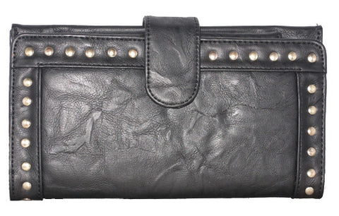Urban Originals Final Destination Wallet