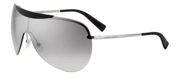Giorgio Armani GA565/S Shield Sunglasses