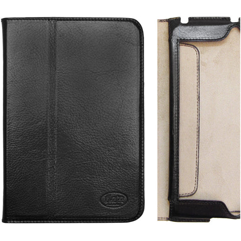 FLOTO Roma Sleeve iPad Mini Cover Black