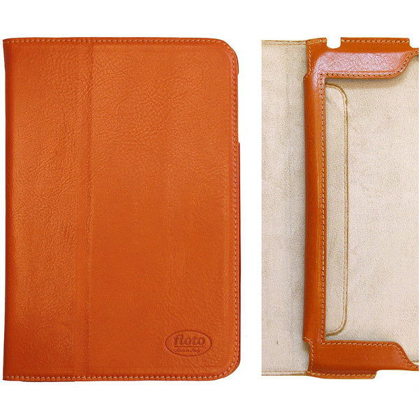 FLOTO Roma Sleeve iPad Mini Cover Orange