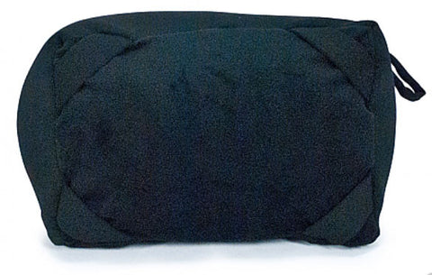 ANNABEL TRENDS iSquidgy 2 in 1 Travel Pillow & iPad Holder