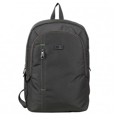ZOOMLITE Metro Laptop Bag Grey